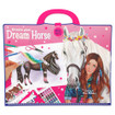 Miss Melody Create Your Dream Horse www.the-village-square.com EAN: 4010070336516