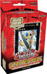 Yu-Gi-Oh Starter Deck Dawn of The Xyz www.the-village-sqUARE.COM