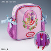 Trixibelles backpack