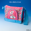 Diddl DotFriend Shoulder Bag
