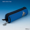 Playmobil Pencil Case - Ritter Playmobil www.the-village-square.com