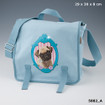 Animal Love - Doggy Love Shoulder Bag www.the-village-square.com EAN: 4010070227258