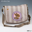 Animal Love - Bunny Love Shoulder Bag www.the-village-square.com EAN: 4010070230395
