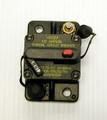 High Amp Circuit Breaker