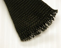 Fabric Heat Shrink