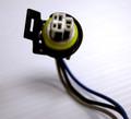 Repair Harness-Throttle Position Sensor