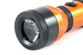 InfiniStar CR Rechargeable Flashlight