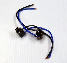 Headlight Repair Harness H7 Bulb
