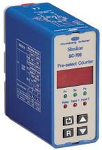 SC700/230VAC/DSP
