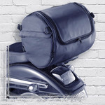 Deuce RAC SAC Leather