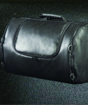 Half SAC Deluxe Leather