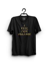 I Feel Like Harambe T-Shirt