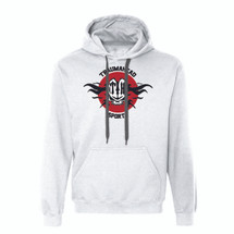 TRAUMAHEAD Pullover Hoodie