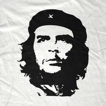 Che Guevara T-Shirt