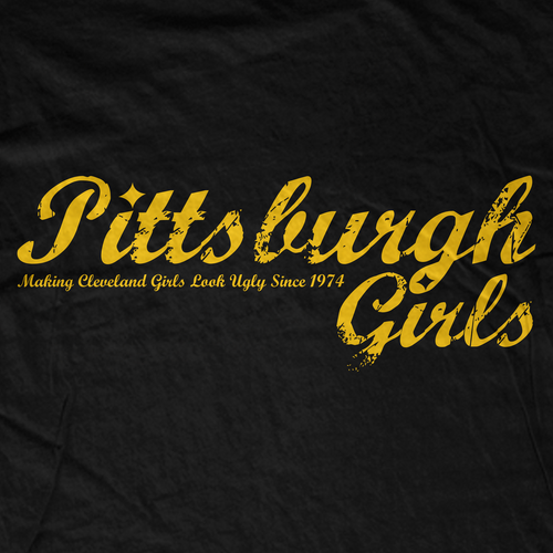 pittsburg girls Girls youth rules best  rooms have been set aside for pittsburgh select attending the 2018 hogan  mark has also been a player coach for the pittsburgh octane.