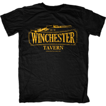 Winchester Tavern Clearance