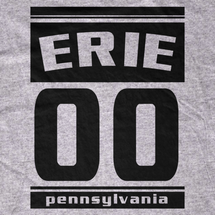 Erie Pennsylvania 00 - Support your City!
