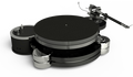 Origin Live - Sovereign MK3 Turntable