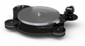 Origin Live - Calypso MK3 Turntable