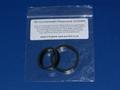 SRM Tech Counterweight Resonance Controller