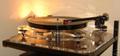 SRM Tech Arezzo Ultra - Detachable Armboard Model