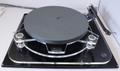 SRM Tech Arezzo Turntable - Detachable Armboard Model