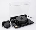 J A Michell Orbe Turntable