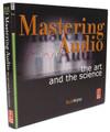Mastering Audio - Katz