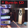 Burn In CD - STS Digital