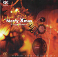 Merry Xmas and Happy New Year - STS Digital - SACD