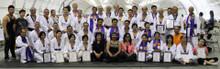 Grandmaster Tu  Iron Crotch Workshop