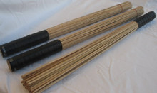 Wooden Tapping Stick