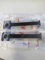 "NOS Handlebar Extenders, Set of Two, 7/8""  NICE, Japan"