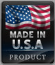 When you buy form www.kleversales.com, you are buying Made in the USA!