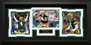 Brett Farve Signed GreenBay Packers
