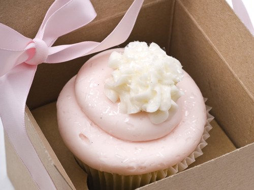 ... Cupcakes Baby Shower Cupcakes