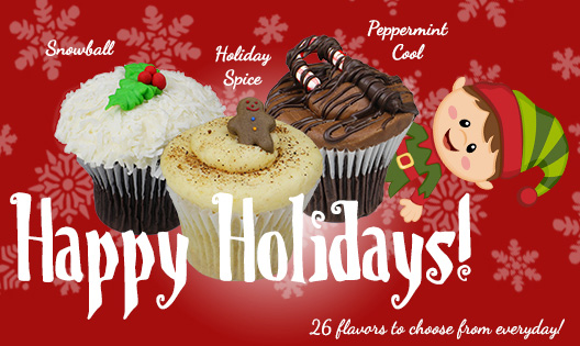 christmas-cupcakes-web-location.jpg