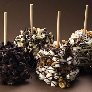 cupcake-on-a-stick.jpg
