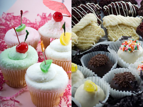 cupcake-parties-1.jpg