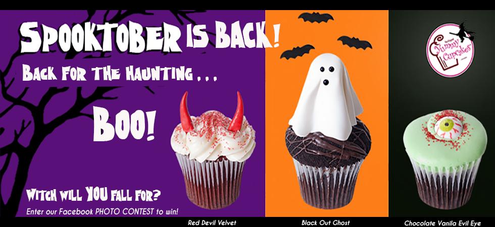 halloween-website-banner.png