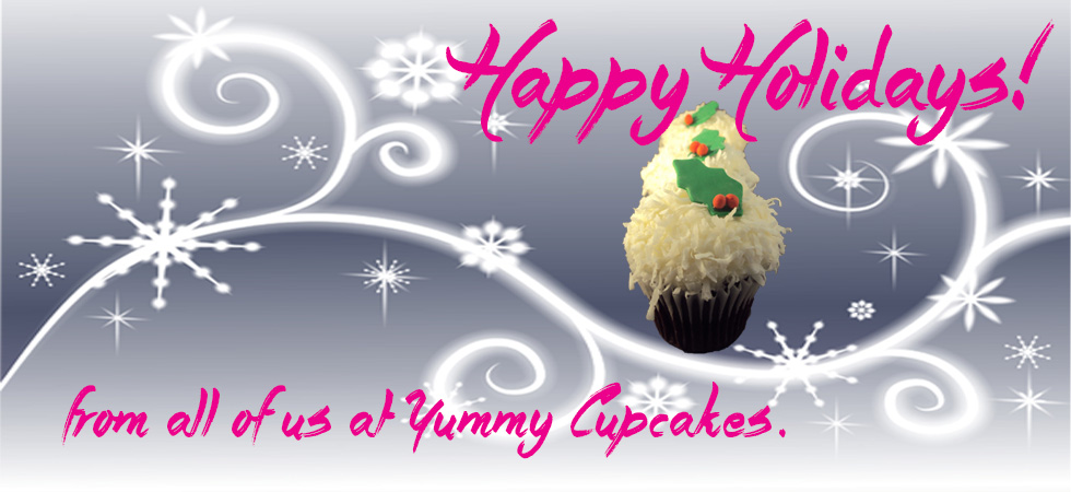 holiday-web-banner-wishes.jpg