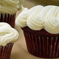 red-velvet-cupcakes-3-sizes.jpg