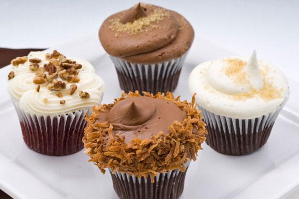 vegan-cupcakes.jpg