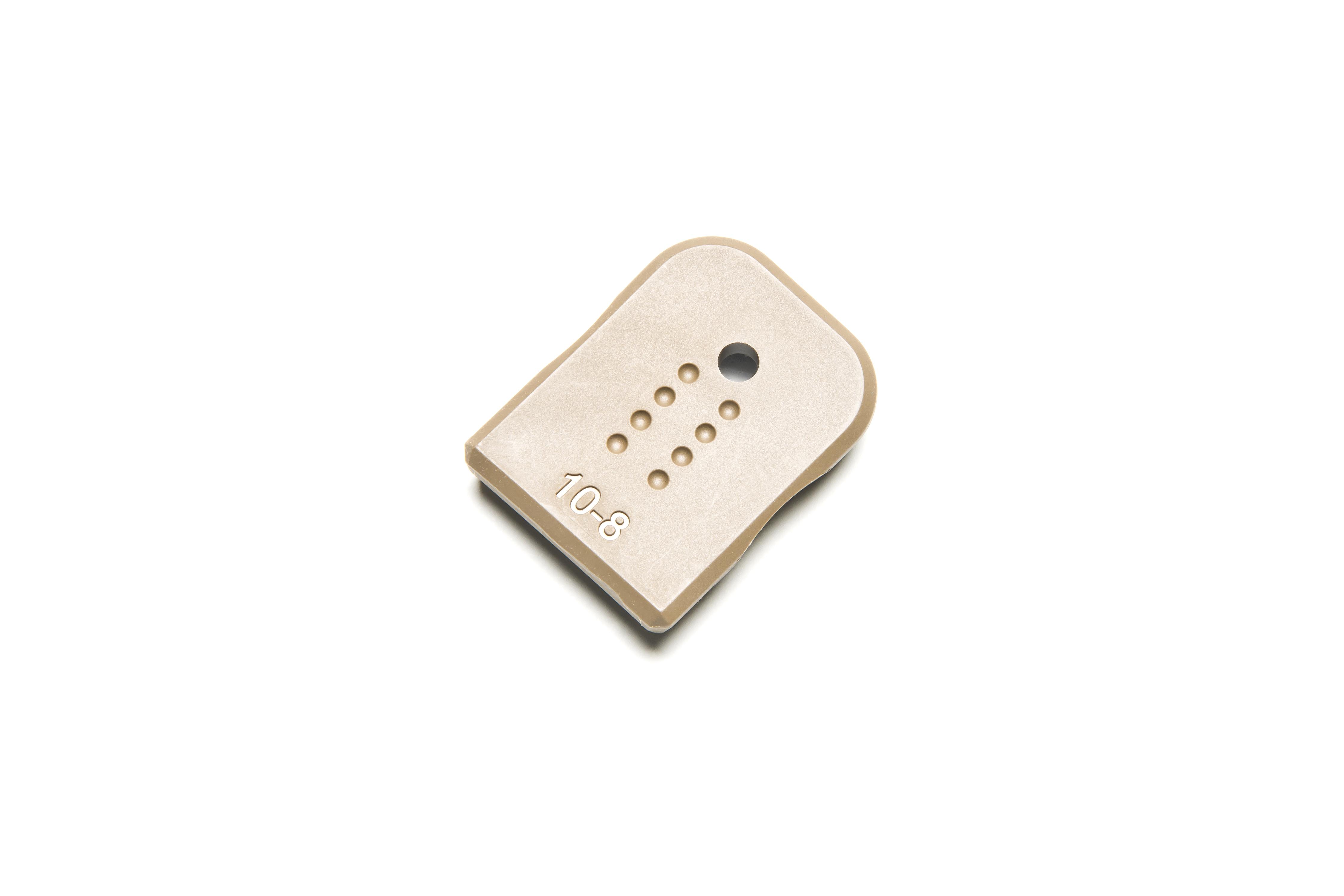 10-8fdeglockbaseplate-white01-4500.jpg