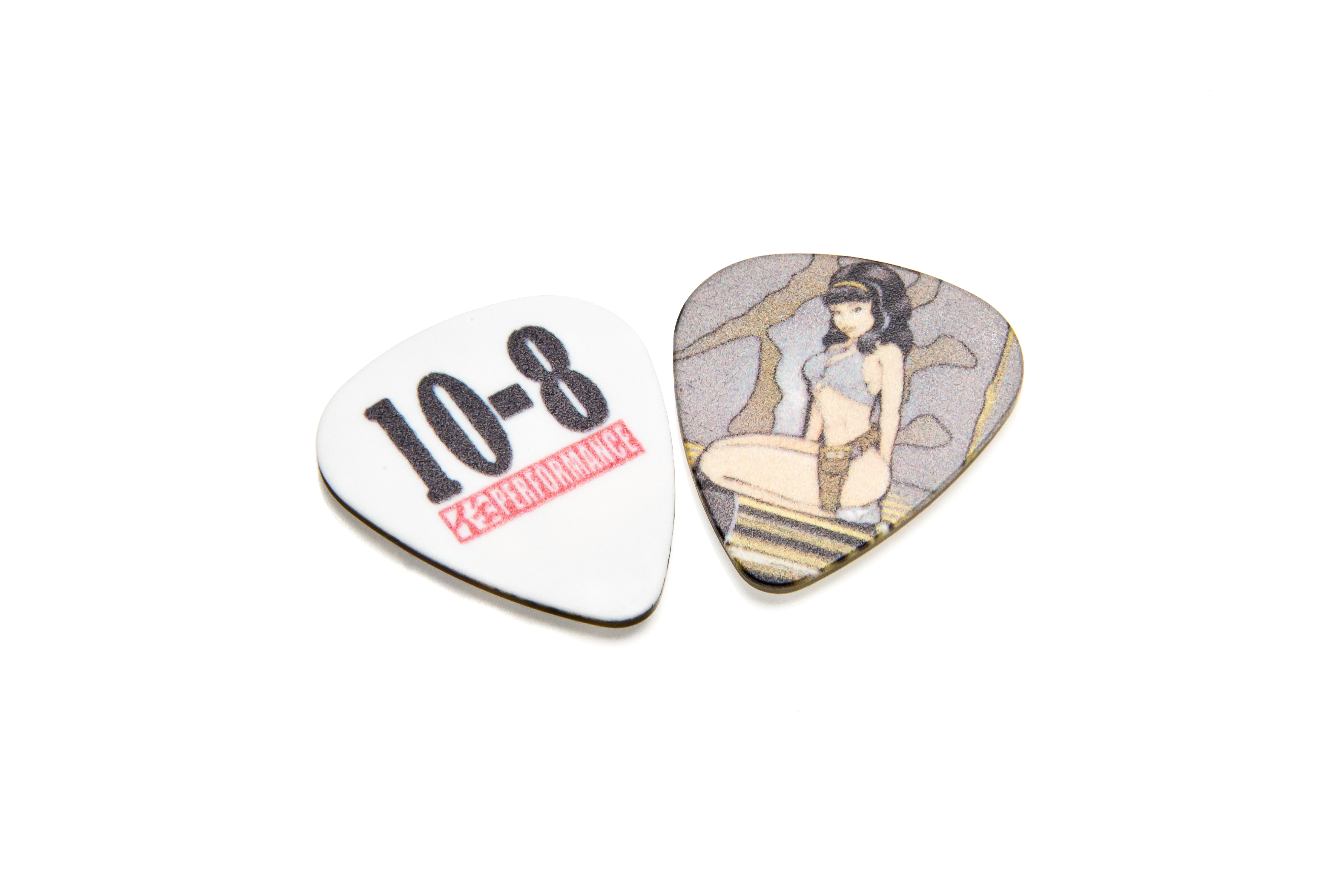 10-8guitarpicks-flipside01-4500.jpg