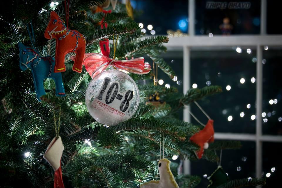 christmas-ornament.jpg