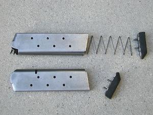 metalform-floor-plate.jpg