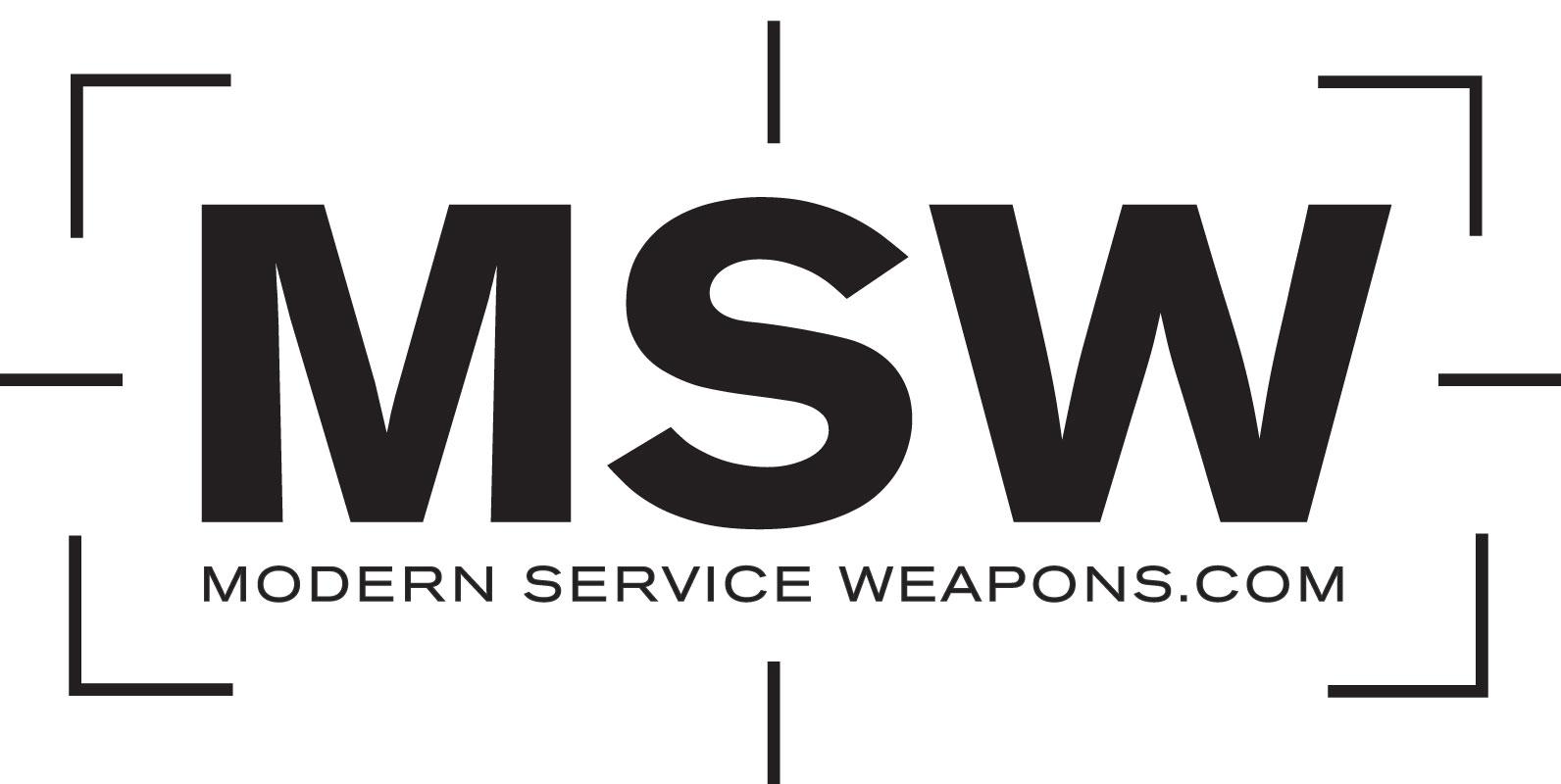 msw-logo-url-black-800x1592.jpg
