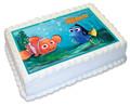 Nemo A4 licensed topper