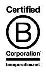 b-bcorp-logo-pos.jpg